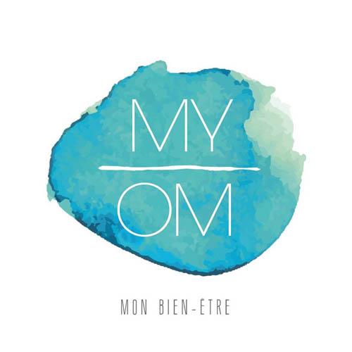 My Om est un centre de bien être et de détente. Dans cet espace, sont  également proposés des produits en dépôt-vente dont les sacs d Emmanuelle  Berthelemy. 9bc32e0ecfb