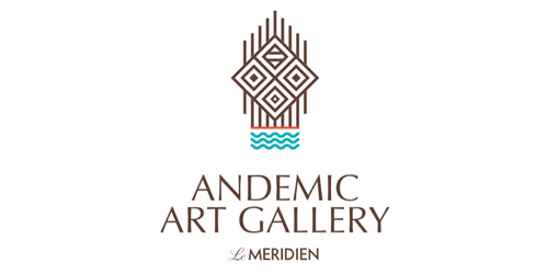 1andemic galerie2