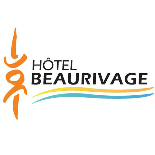 2hotel beaurivage logo